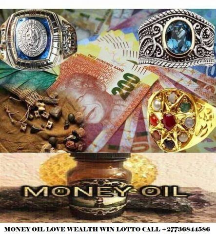 Spiritual magic rings for power and success +27736844586 in SOUTH